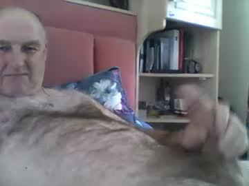 [22-09-18] hilly9 record cam video from Chaturbate.com
