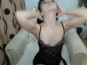 [10-02-19] hotgirlkarina private show from Chaturbate