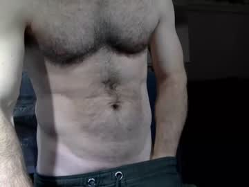 [07-12-19] daddyzenn record cam video from Chaturbate