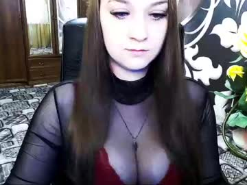 [28-05-20] lovellymalina record public webcam from Chaturbate.com