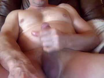 [09-03-19] bucksyn chaturbate nude
