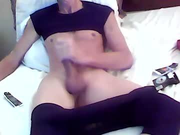 [09-01-20] mrbiggirth69 show with cum from Chaturbate.com