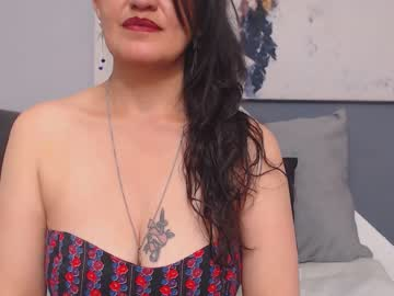 [07-12-19] dra_flynn video with toys from Chaturbate.com
