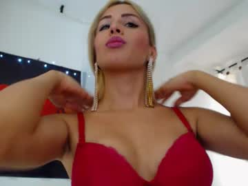 [17-09-18] 1lillyspunik record public show from Chaturbate