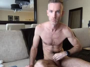 [20-11-18] gay_ginger chaturbate private sex show
