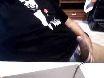 [17-09-18] tonyrandine1 public webcam