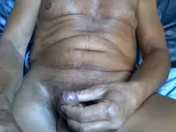 [16-07-18] hornytomuk1 record premium show from Chaturbate