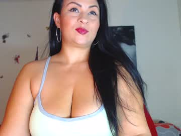 [25-02-20] alessia_squirt7 premium show video