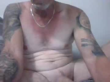 [25-02-20] westcoastmagnum private from Chaturbate