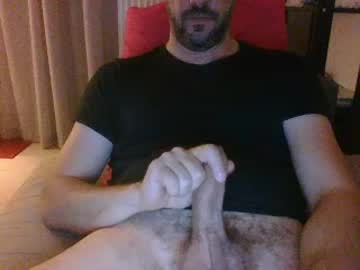 [28-09-18] aggelos4 blowjob video from Chaturbate
