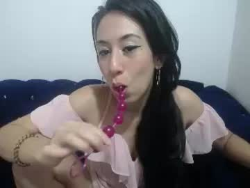 [18-12-18] devil_sexdirty record public webcam from Chaturbate