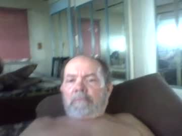 [24-06-20] edwalters video with toys from Chaturbate.com