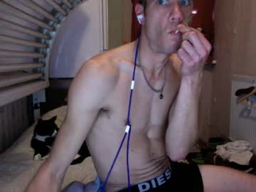 [20-09-19] gizmomaster public show from Chaturbate