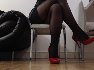 [17-10-18] mistress_adriana public