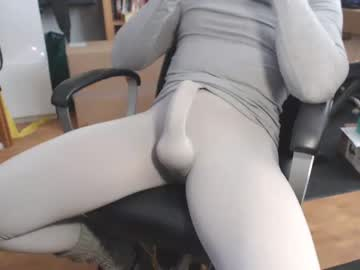 [23-08-19] lycraboy123 chaturbate private