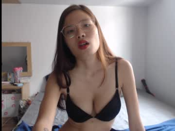[20-03-19] bunnie_kate record public show from Chaturbate