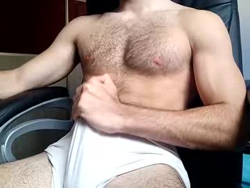 [11-07-20] 38larrywheels record video with toys from Chaturbate