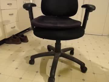 [17-06-21] adamxxd record blowjob video