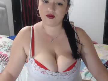 [03-11-18] beautifultits1990 cam show from Chaturbate