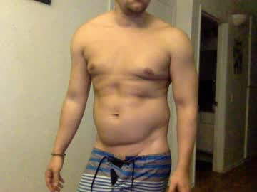 [26-09-18] brucebane55 record private show from Chaturbate