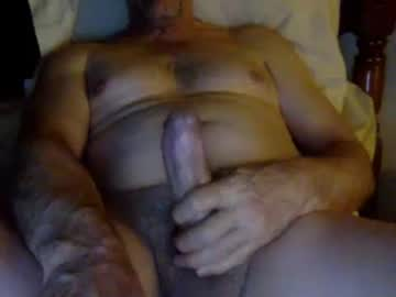 [10-12-18] bucksyn private from Chaturbate
