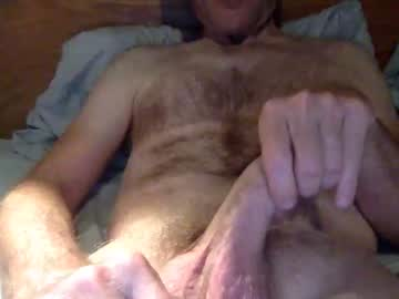 [05-06-19] findjeff record blowjob show from Chaturbate