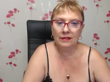 [16-08-18] sexylynette4u premium show video
