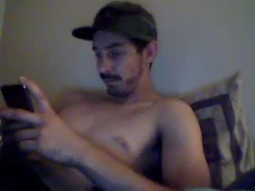 [20-08-18] 11inchdick1988 private show from Chaturbate