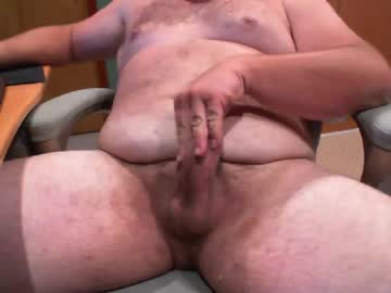 [24-05-20] marios33gr record private XXX show from Chaturbate
