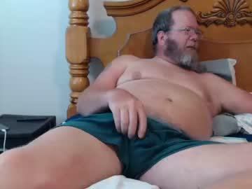 [05-08-19] havebeardwilltravel record cam video from Chaturbate