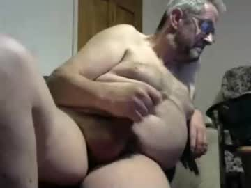 [08-11-18] jethroleroy record private XXX show from Chaturbate.com