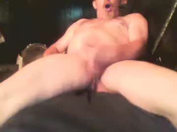 [08-08-18] socalhrdcock chaturbate show with cum