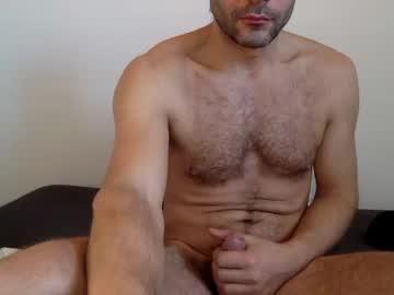 [12-12-18] kreuzspa webcam video from Chaturbate