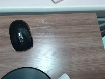 [16-10-18] bestttboobs record webcam video from Chaturbate