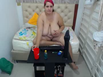 [19-06-20] bigboobs_sexy30 record private sex video from Chaturbate.com