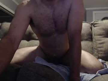 [03-07-20] imbenny webcam video from Chaturbate