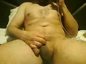 [28-01-20] male_lebanon1976 xxx