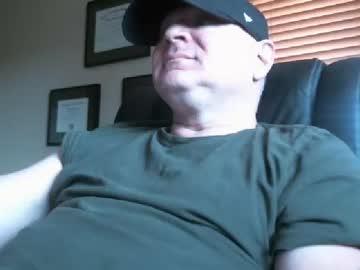 [15-10-19] rider101a record private webcam
