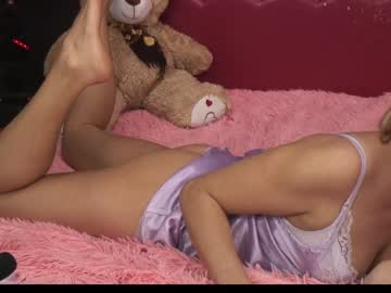 [21-02-19] naughty_kittyx record video with toys from Chaturbate