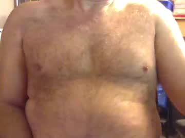 [21-02-20] bose36 record show with cum from Chaturbate.com