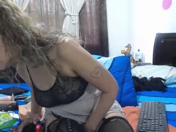 [22-09-18] saraybunnysexy record video from Chaturbate.com