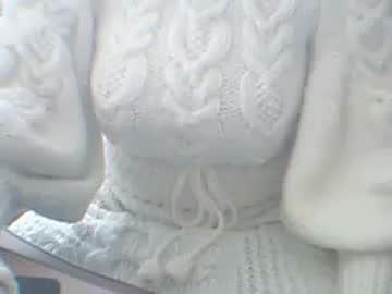 [25-02-20] whitesweater nude