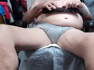 [15-09-19] tinyone4u2 record video with dildo