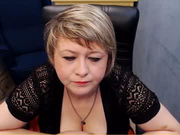 [08-10-19] doloressea record webcam video from Chaturbate.com
