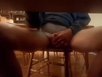 [15-10-18] peecocktail record show with toys from Chaturbate