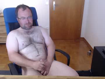 [17-05-20] smoro99 public webcam from Chaturbate.com