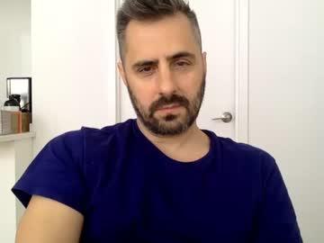 [03-06-19] dnicebk212 chaturbate cam video