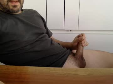 [21-03-20] dnicebk212 record private show video from Chaturbate