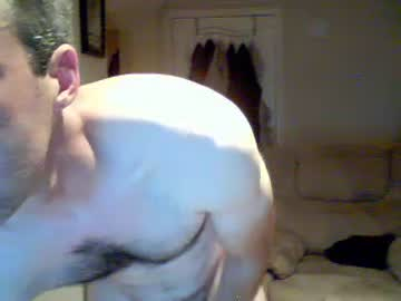 [11-10-18] duraal record premium show video from Chaturbate