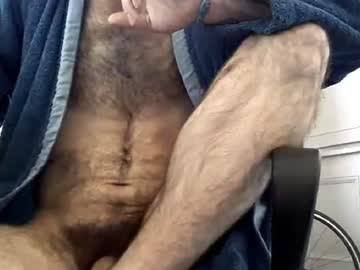 [07-04-20] noisyboy1992 private XXX video from Chaturbate